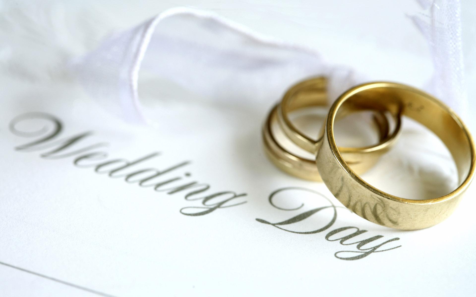 TRADUZIONI SEPARAZIONI E DIVORZI