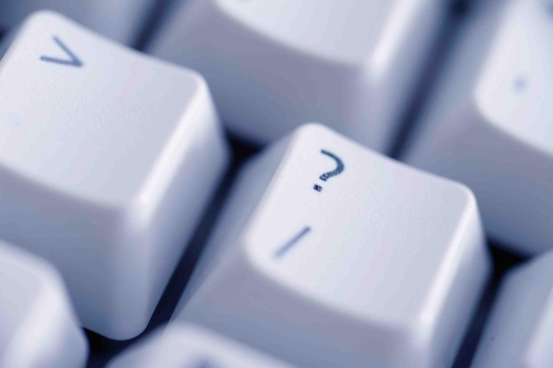 Ufficio Qualità In Inglese : Traduzioni italiano inglese agenzia di traduzioni forum service