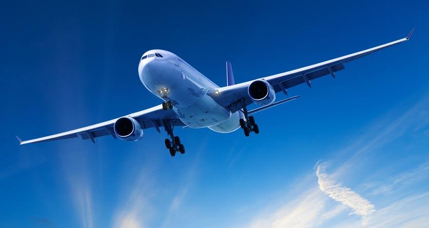 Trasferirsi e lavorare all'estero