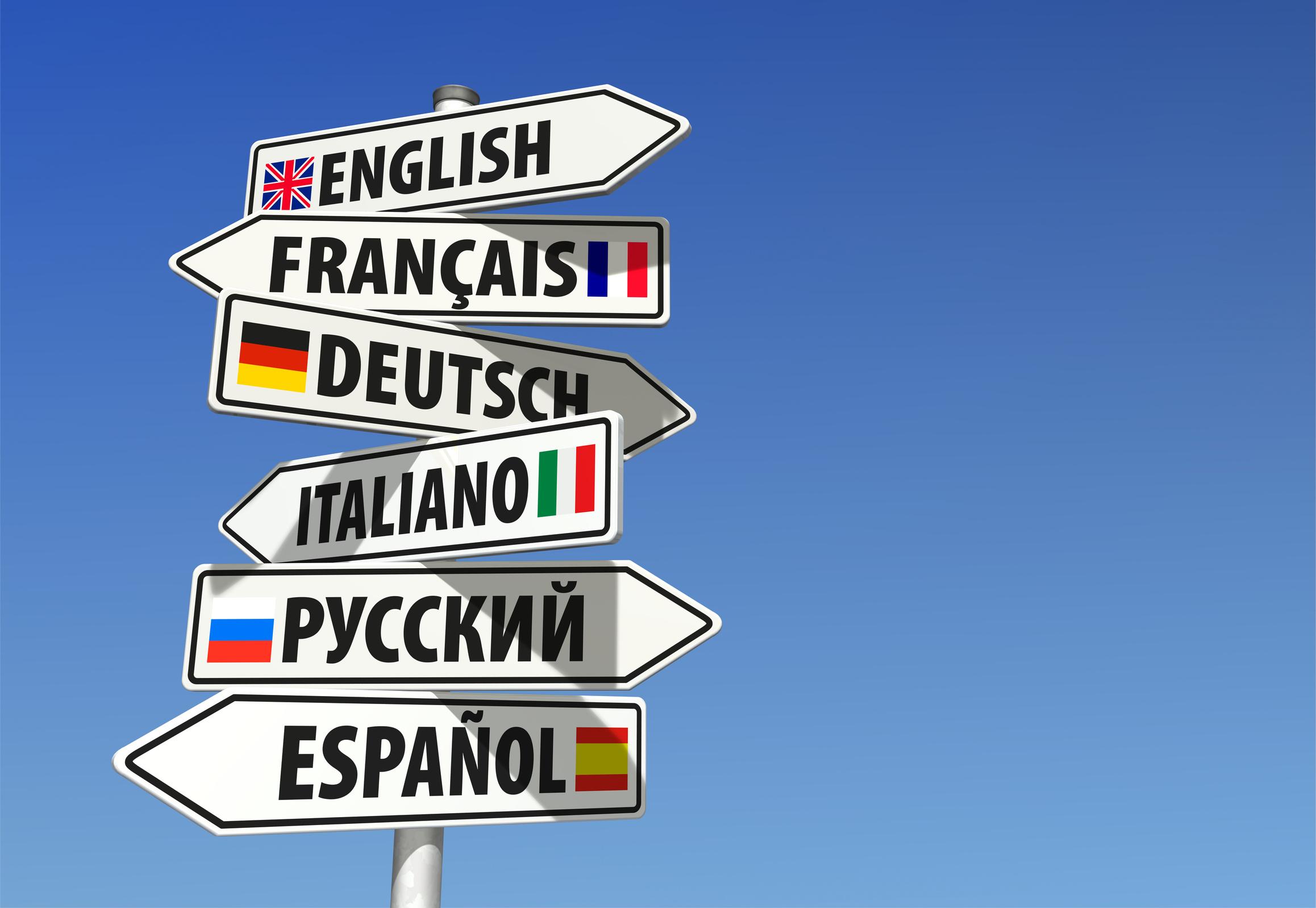 traduzioni giurate italiano bulgaro