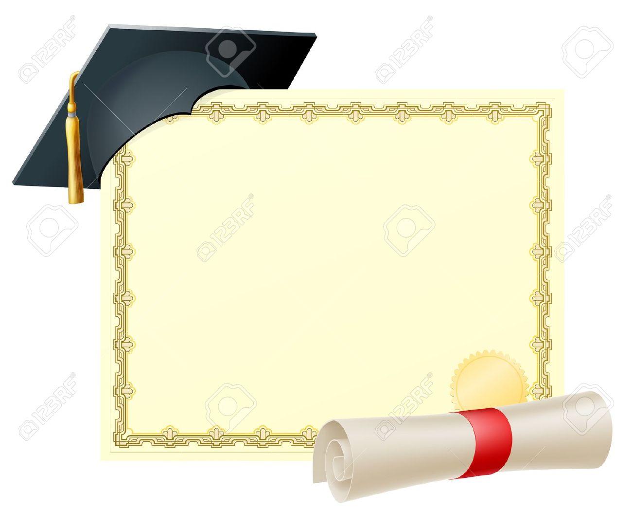 Traduzione giurata diploma di laurea agenzia di for Layout di casa di design online gratuito